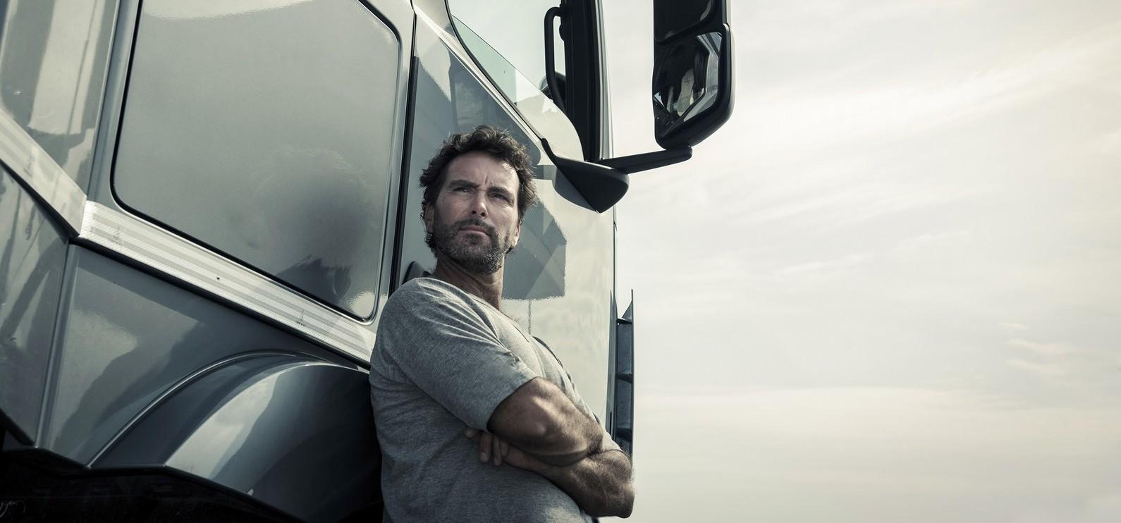 wisconsin-truck-driver-jobs-111
