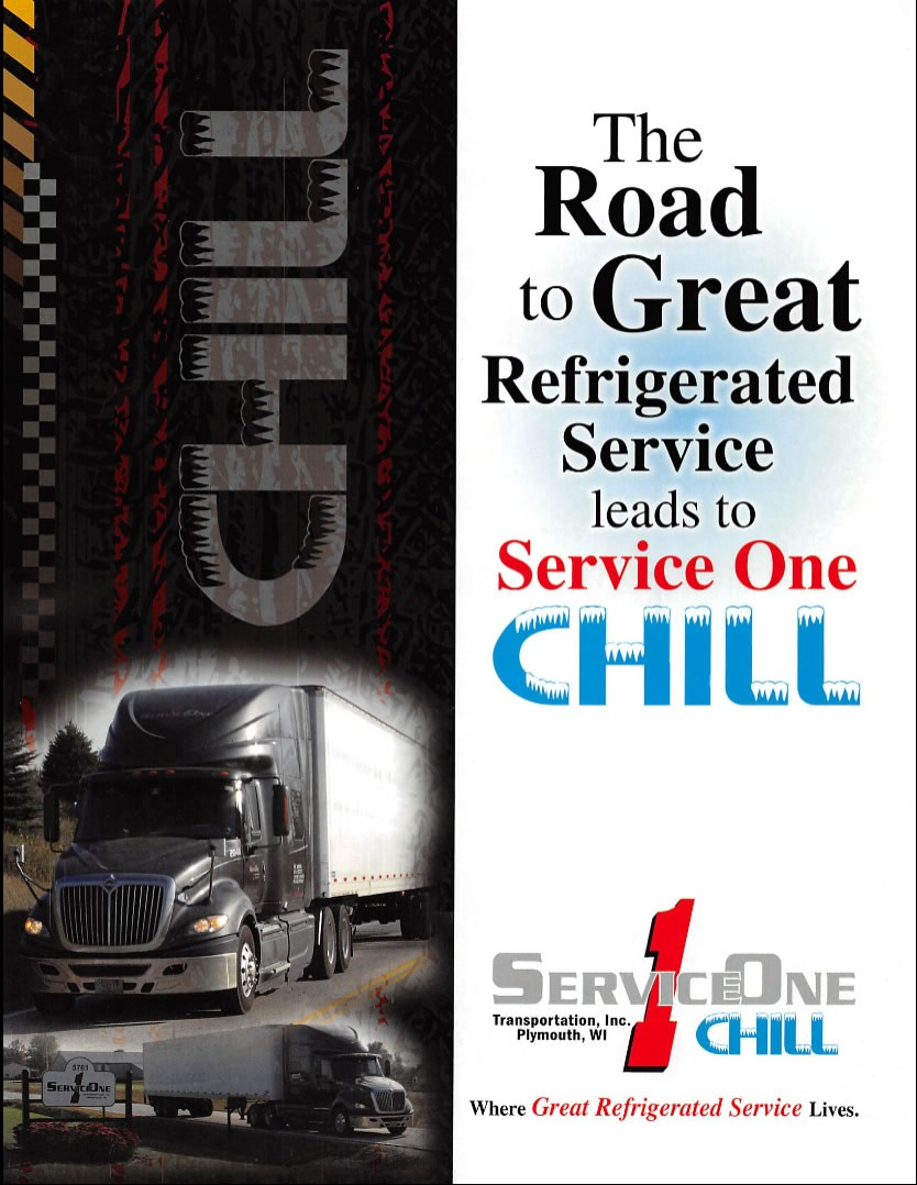 service-one-truck-driver-jobs