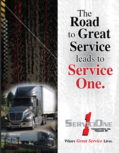 service-one-transportation-truckload-services